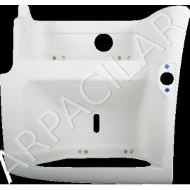 Premium 440 Basamak - Sol